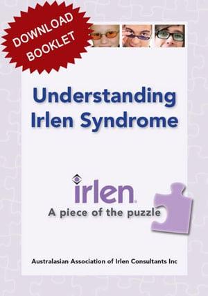 understanding irlen syndrome