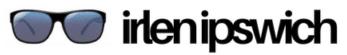 irlen ipswich logo