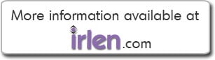 irlen website